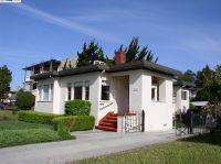 Home for sale: 474 Callan Ave., San Leandro, CA 94577