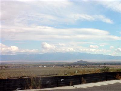 1200 Vista de Bosque S.W., Los Lunas, NM 87031 Photo 9