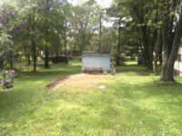 Home for sale: 11 Beachdell Cir., Sublette, IL 61367