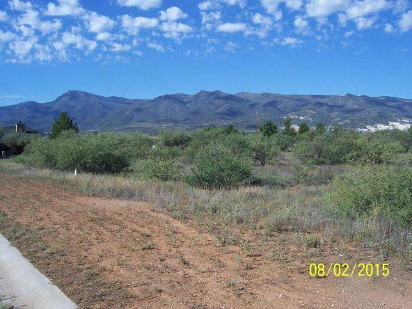 1997 S. Summit View Cir., Camp Verde, AZ 86322 Photo 1