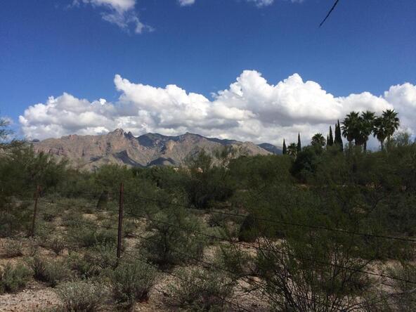 2420 Camino Miraval, Tucson, AZ 85718 Photo 1