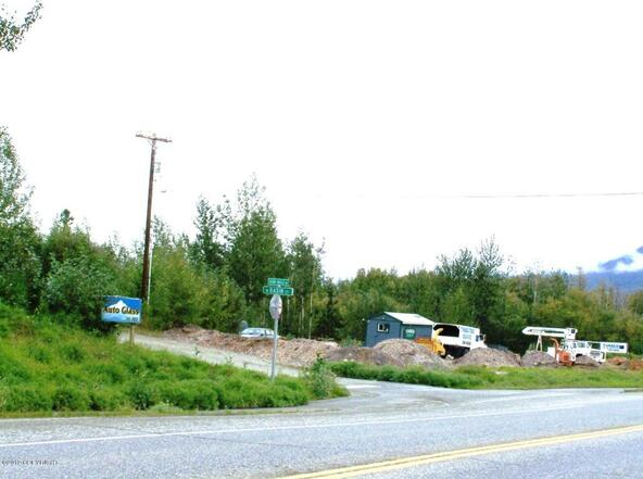11709 E. Palmer-Wasilla Hwy., Palmer, AK 99645 Photo 2