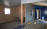 Home for sale: 910 S. Mclane Rd., Payson, AZ 85541