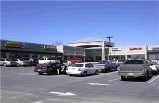 1602 E. Robinson Ave. Unit #I, Springdale, AR 72764 Photo 3