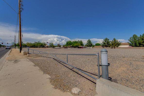 5035 W. Greenway Rd., Glendale, AZ 85306 Photo 6