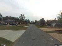 Home for sale: Beechwood Hills Dr., Shreveport, LA 71107