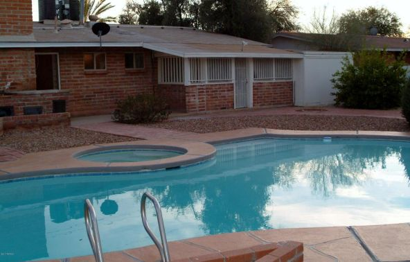 6055 E. 5th, Tucson, AZ 85711 Photo 29