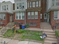Home for sale: Brill, Philadelphia, PA 19120
