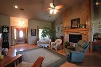 Home for sale: 1 San Vincente Cir., Clovis, NM 88101