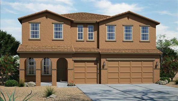 8011 S. 23rd Drive, Phoenix, AZ 85041 Photo 2