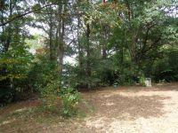 Home for sale: 2080 Birmingham Rd., Milton, GA 30004