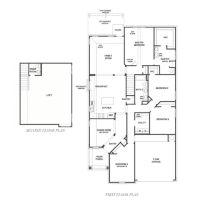 Home for sale: 1509 Fort Dessau Road, Pflugerville, TX 78660