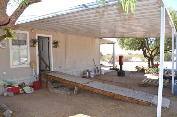 7983 N. Team Roper, Tucson, AZ 85743 Photo 7