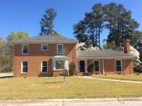 Home for sale: 916 W. Pope St., Dunn, NC 28334