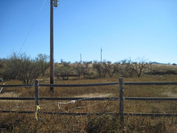 37600 S. Slims Pl., Arivaca, AZ 85601 Photo 37