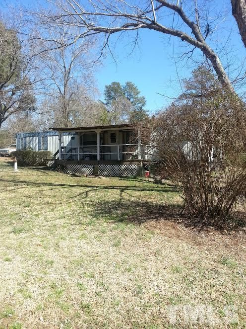 6017 Melbourne Rd., Raleigh, NC 27603 Photo 6