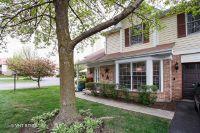 Home for sale: 10129 Cambridge Dr., Mokena, IL 60448