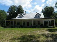 Home for sale: 2500 N.E. 46th Cir., High Springs, FL 32643