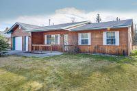 Home for sale: 310 Mckinley St., Kenai, AK 99611
