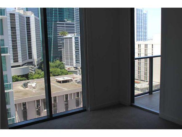31 S.E. 6 St. # 1708, Miami, FL 33131 Photo 8
