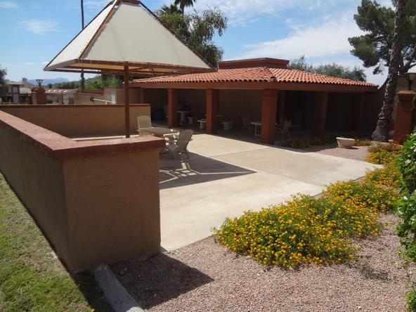 14419 N. Boxwood Ln., Fountain Hills, AZ 85268 Photo 17