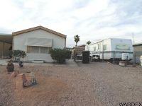 Home for sale: 1998 Thrasher Dr., Lake Havasu City, AZ 86404
