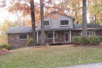 Home for sale: 2300 Marjorie Ln., Clio, MI 48420