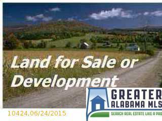 9074 Camp Piers Rd., Oak Grove, AL 35023 Photo 1