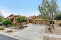 Home for sale: 1705 W. Parnell Dr., Phoenix, AZ 85085