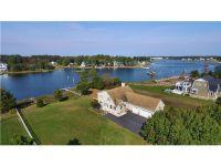 Home for sale: 6 Demarie Dr., Ocean View, DE 19970