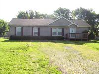 Home for sale: 509 Monroe St., Pomona, KS 66076