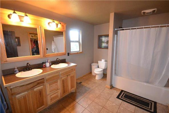 12610 Carter Powell Rd., West Fork, AR 72774 Photo 8