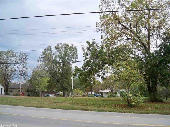 1007 & 1019 Edison Avenue, Benton, AR 72015 Photo 6