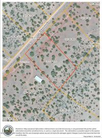 Home for sale: 30553 W. Basconia Rd., Seligman, AZ 86337