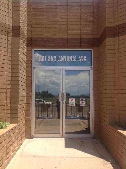 1101 N. San Antonio Avenue, Douglas, AZ 85607 Photo 10