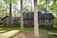 Home for sale: 422 Deerwood Dr., Waynesboro, GA 30830