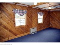 Home for sale: 1232 Portland Rd. 5, Arundel, ME 04046