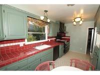 Home for sale: 308 Avenida Atezada, Redondo Beach, CA 90277