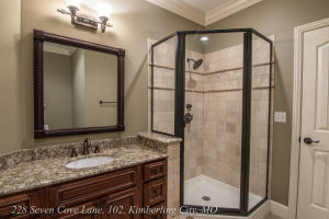 228 Seven Cove Ln. #102, Kimberling City, MO 65686 Photo 15