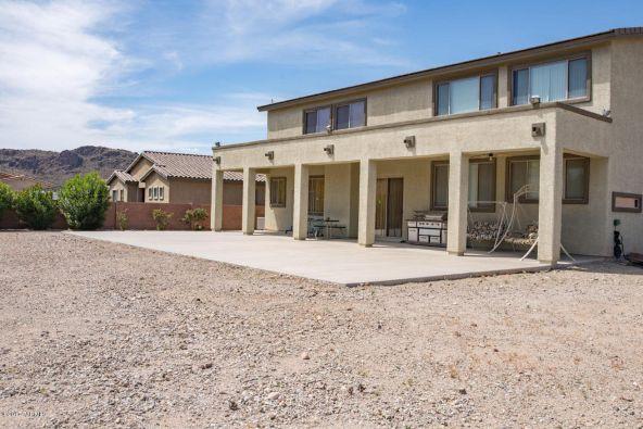 8512 N. Ironwood Reserve, Tucson, AZ 85743 Photo 25