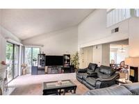 Home for sale: Lake Knoll Avenue, Garden Grove, CA 92844