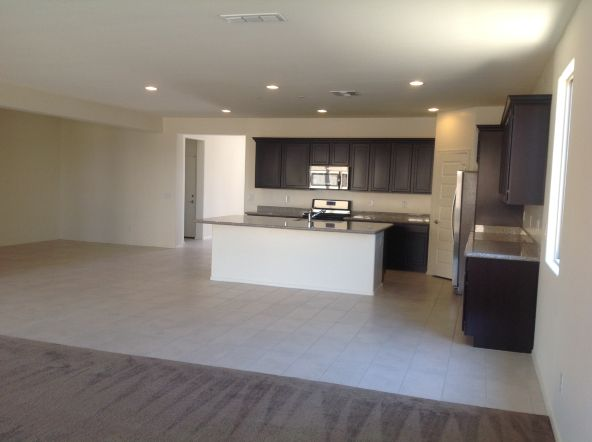 22572 E. Duncan St., Queen Creek, AZ 85142 Photo 2