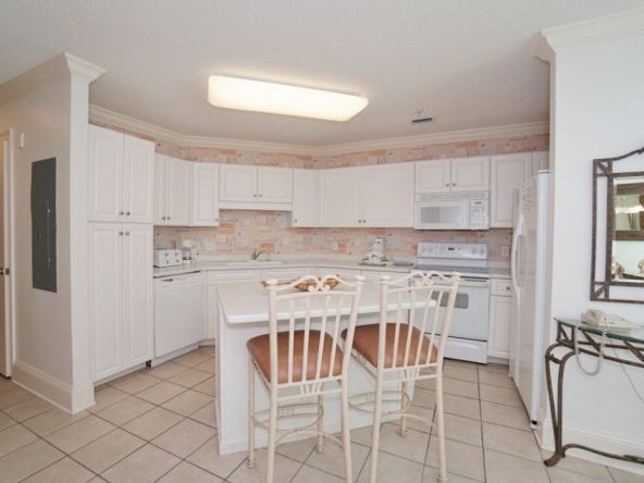 27580 Canal Rd., Orange Beach, AL 36561 Photo 13