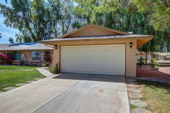 4832 E. Lake Point Cir., Phoenix, AZ 85044 Photo 4