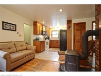 Home for sale: 67 Sebascodegan Shores Rd., Harpswell, ME 04079