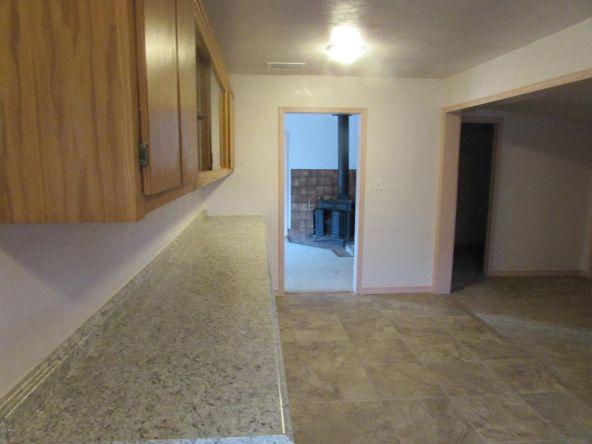 1129 N. Kadota Avenue, Casa Grande, AZ 85122 Photo 39