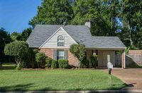 Home for sale: 121 Shadow Hill Dr., Madison, MS 39110