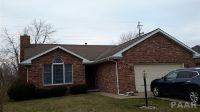 Home for sale: 1309 W. Elm, Chillicothe, IL 61523