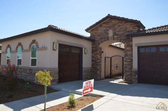 14305 Prestonbrook Dr., Bakersfield, CA 93314 Photo 3