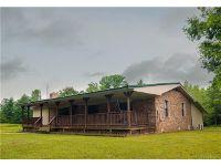 Home for sale: 790 Burton Rd., Broken Bow, OK 74728